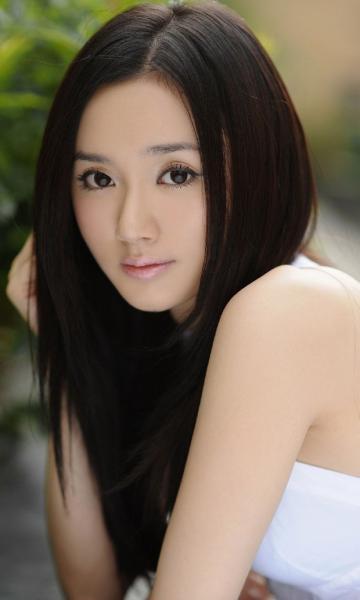Taiwan lady fuck 11